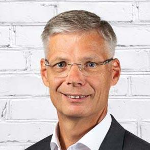 Claudio Alessio GCP Basel