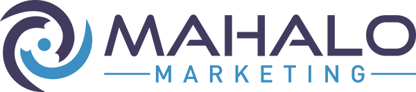 Mahalo Marketing Webdesign Zürich