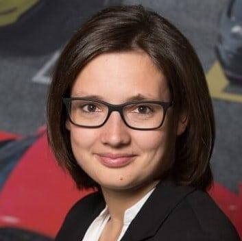 Mahalo Marketing Aleksandra Forni