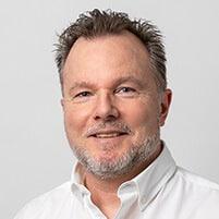 Marco Meier GNETS Global Network Solutions AG
