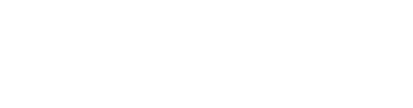 Timber Constructions - Webdesign Zürich