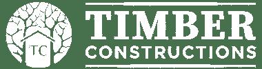 Timber Constructions - Webdesign Zürich