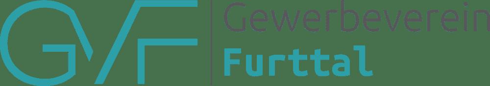 GVF - Gewerbeverband Furttal